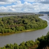 Остров на Иртыше, принадлежащий обанкротившейся компании, оценили в 64 млн рублей