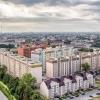 Обзор новостроек Калининграда