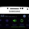 Пять новинок от Samsung Galaxy S5