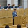 За год многофункциональные центры Омской области добавили порядка 100 видов услуг