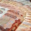 Пострадавшие от чумы свиней фермеры Омской области получили еще 1,3 млн рублей