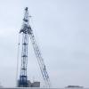 Оправданному фигуранту дела о падении крана в Омске выплатят 187 тысяч рублей