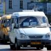 В Омске нелегальные перевозчики заплатят штраф до 300 тысяч рублей