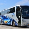 Ночной автобусный рейс из Тобольска в Омск начнет работу с 1 марта