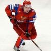 """Пять хоккеистов """"Авангарда"""" могут попасть под """"призыв"""" сборных"""