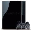 Sony Playstation 4 – новинка консолей