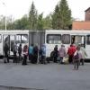 Садовые маршруты в Омске откроют 30 апреля
