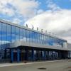 Омский аэропорт получил статус федерального значения по распоряжению Правительства РФ