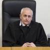 В Омске совершено покушение на судью, который вел дело Берга