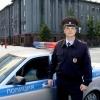 Омичи выбрали «народного участкового»: им стал майор Степанов