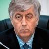 Шойгу поддержал предложение Шрейдера о передаче исторического памятника в собственность Омска