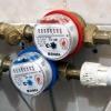 Жители Омска будут передавать показания счетчиков горячей воды роботу
