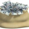 Более 4 млн рублей предлагает мэрия омским предпринимателям