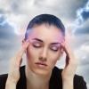 Метеозависимым: Земля оказалась во власти магнитной бури