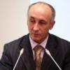 Вадим Меренков избран председателем совета директоров Омского аэропорта