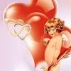 О гороскопах и любви