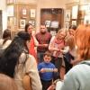 Более 11 тысяч омичей прятались в музеях от дождя