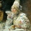 На День города омичей ждут на «Чайной церемонии»