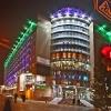 Нужны ли еще Омску торговые комплексы?