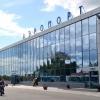 Омский аэропорт будет частично приватизирован