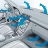 Что делать, если в автомобиле перестал работать кондиционер?
