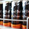 """Сеть АЗС """"Газпромнефть"""" вывела на рынок эксклюзивный продукт Red Bull for G-Drive"""