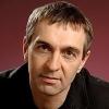 Географический диктант в Омске зачитает российский актер Михаил Окунев