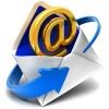 Быстро отправить почту