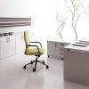 Почему офисная мебель Avance оказалась широко востребованной