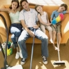Как заказать генеральную уборку квартиры и помещений
