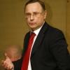 Кокорин и Тодоров выбыли из Заксобрания