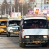 Омские перевозчики и РЭК обсудили методику расчета тарифа на проезд