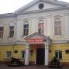 «Единая Россия» проведет реставрацию гауптвахты Омской крепости