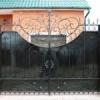 Откатные или распашные ворота – как определиться?