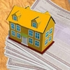 В Омске 17 молодых семей получили жилищные сертификаты