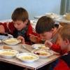 В Омске школьников накормят за 65 рублей