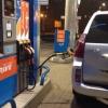 На этой неделе на всех омских АЗС будет проверено качество топлива