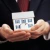 Омичей проконсультируют по вопросам приватизации жилья