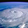 Из-за тайфуна в Японии отменяют авиарейсы