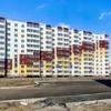 К 2019 году в Омске появится две новых школы
