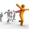 Управленец Года 2011: Стартуют финальные этапы конкурса!