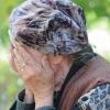 38-летний омич убил мать ударом в сердце