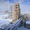 Завод «Полиом» признан лидером крупного бизнеса Омской области