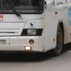 Омским автобусам дают вторую жизнь