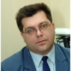 Новым начальником ГУИП Омской области Виктор Назаров назначил Станислава Сумракова