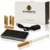 Бросаем курить при помощи электронных сигарет.