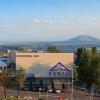 Гостиницы Пятигорска: обеспечьте себе прекрасный отдых на курортах КМВ