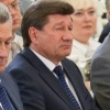 Двораковский хочет открыть в Омске культурно-деловой китайский центр