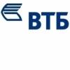 Заявление ВТБ о действиях рейтингового агентства Fitch