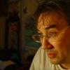 Брат Дамира Муратова скончался в омской больнице